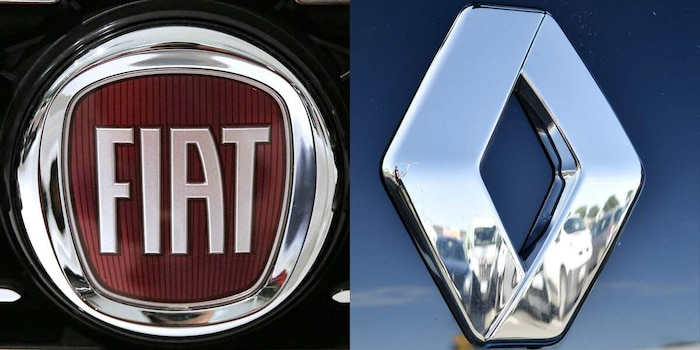 COMBO-FILES-FRANCE-ITALY-US-AUTO-RENAULT-FCA