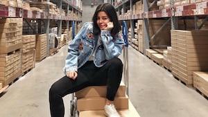 21 nouveautés du catalogue IKEA à acheter ASAP