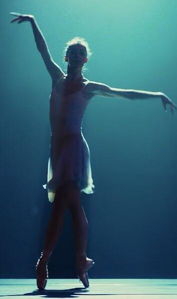 Image principale de l'article John Wick: un «spinoff» féminin verra le jour