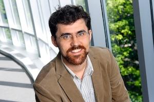 PIerre-O. Pineau, Professeur Marché des énergies