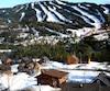 Le massif des Monts-Valin pourrait devenir une destination touristique incontournable, pendant les quatre saisons.