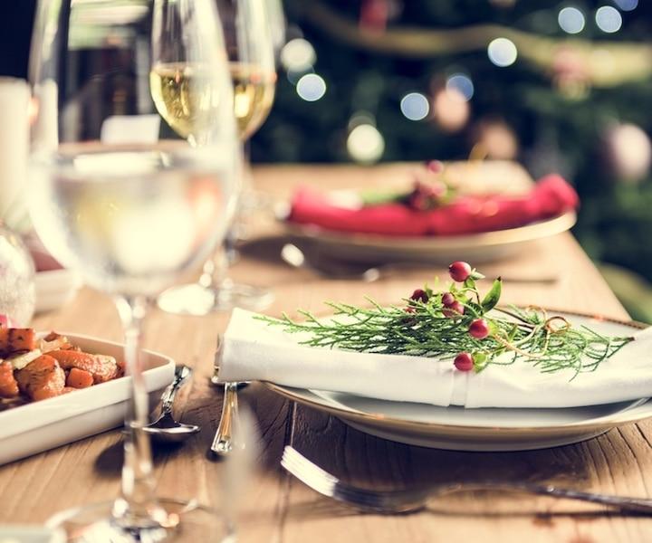12 astuces pour réussir son cocktail dînatoire