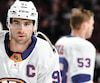 John Tavares sera joueur autonome à la fin de la saison. Sera-t-il un membre des Islanders la saison prochaine ?