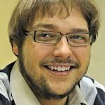 Axel Marchand-Lamothe