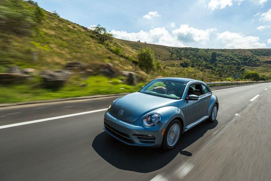 Un dernier tour de piste pour la Volkswagen Beetle E5907c6c-82ed-4d3a-b247-0b4b4e6945ac_JDX-NO-RATIO_WEB
