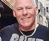 En avril, Pierre Lapointe, 57 ans, a été accusé d'avoir agressé sexuellement une jeune femme qui faisait de «l'escorte».