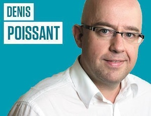 BLOC Denis Poissant