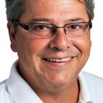 Mario Morissette