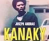<b><i>Kanaky</i></b><br> Joseph Andras<br> Éditions Actes Sud