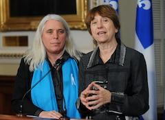 québec-solidaire-les-femmes-à-l'avant-scène