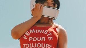 Un immense festival de films féministes à Montréal