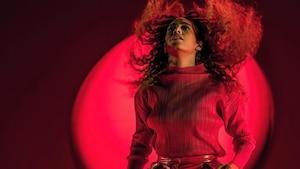 6 artistes qui ont annulé leur show ce weekend