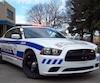 Lac-Simon service de police