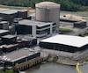 La Commission canadienne de sûreté nucléaire (CCSN) autorise la poursuite du déclassement de l'installation nucléaire de Gentilly-2 et l'exploitation de l'installation de stockage de déchets radioactifs par Hydro-Québec.