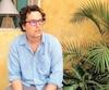 Le journaliste Antoine Trépanier a été arrêté mardi soir pour harcèlement criminel.