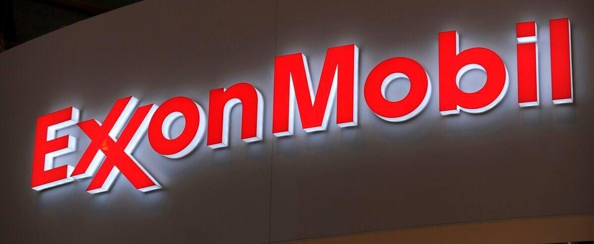 Investisseurs trompés sur le changement climatique: ExxonMobil exonérée par un juge new-yorkais