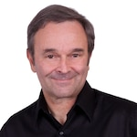 Marc Lachapelle