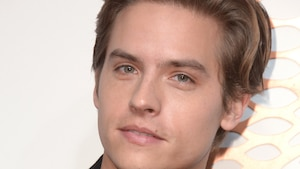 Dylan Sprouse dans la suite du film «After»