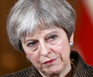 BRITAIN-SYRIA-CONFLICT-STRIKES