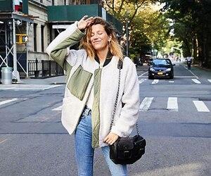 Image principale de l'article 16 manteaux pour se préparer à l'automne