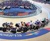 Glasgow dispose de son vélodrome Sir Chris Hoy pour les championnats mondiaux de 2023, une infrastructure qui manque à Québec si elle souhaite obtenir l'événement de 2027.