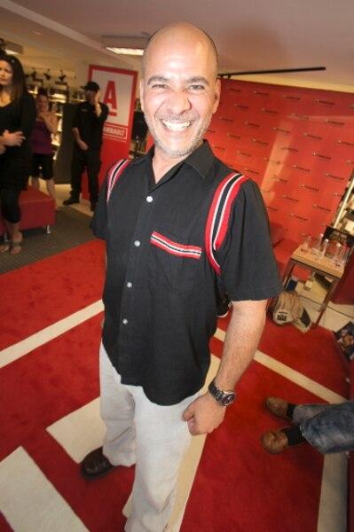 L'icône canadienne Pat Mastroianni, ou Joey Jeremiah pour les fans, sera de la partie. «Degrassi est ancré dans notre culture populaire. Je suis fier de représenter cette série, en ondes depuis maintenant 25 ans.»