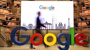 Le 2 avril, vos comptes Google+ seront supprimés
