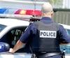 Le Québec fait bonne figure en matière de taux de criminalité et en ce qui concerne la gravité des crimes commis.