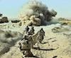 TOPSHOTS-AFGHANISTAN-US-NATO-UNREST