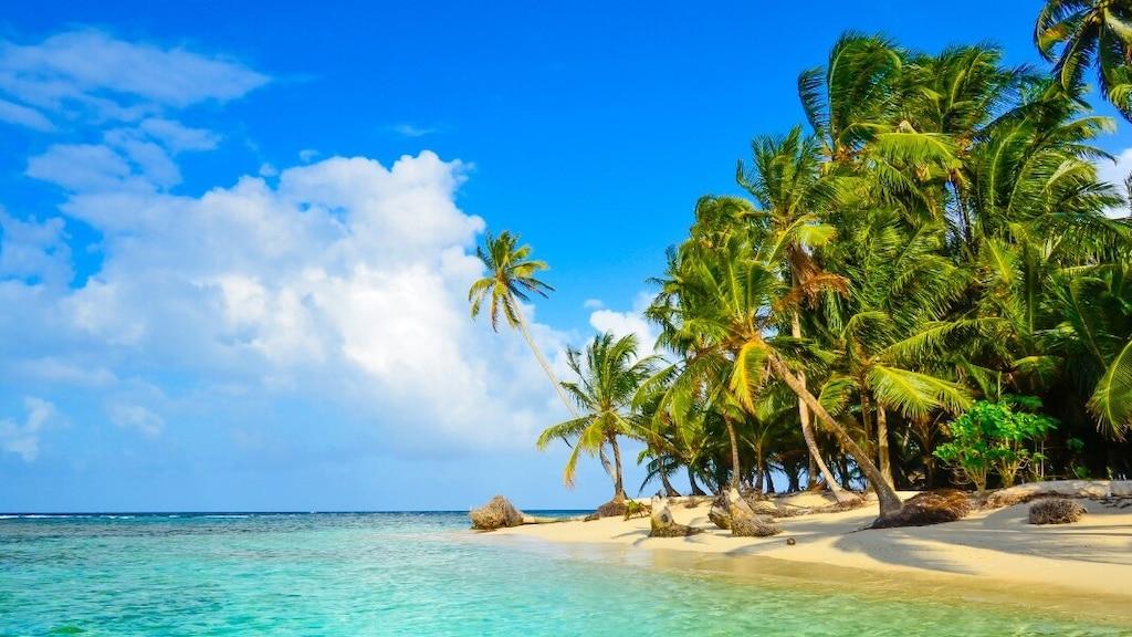 Le Panama, le pays où tout est possible!