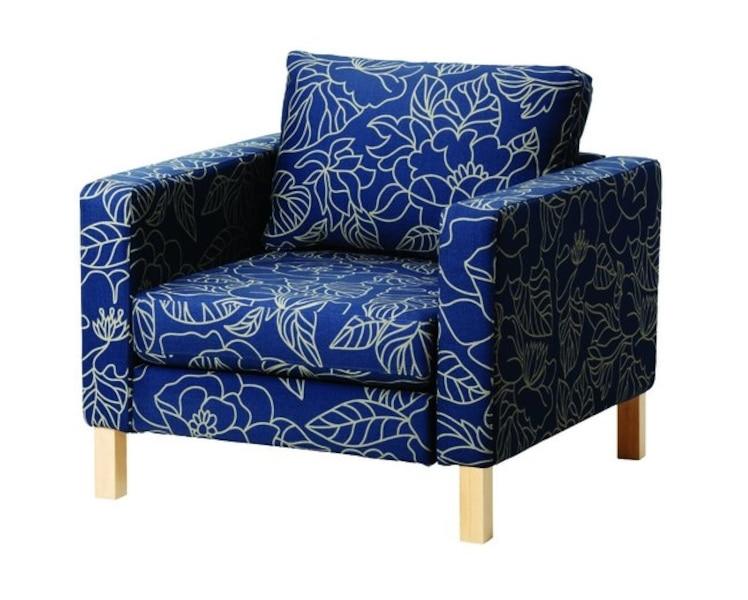 espace jeux le journal de montr al. Black Bedroom Furniture Sets. Home Design Ideas