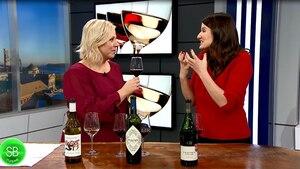 Des coups de cœur vins abordables