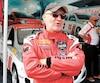Pilote automobile en Coupe Micra à ses heures, Michel Barrette se porte à la défense des dirigeants des circuits de course du Québec.