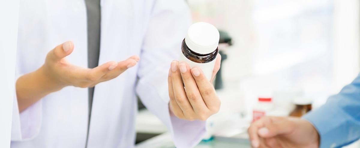 Québec accorde plus de pouvoirs aux pharmaciens