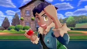 Pokémon: on a enfin la date de sortie!