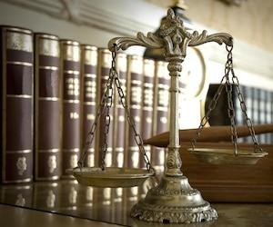 situation bloc justice