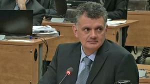 Serge Larouche