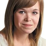 Jessica Lapinsky