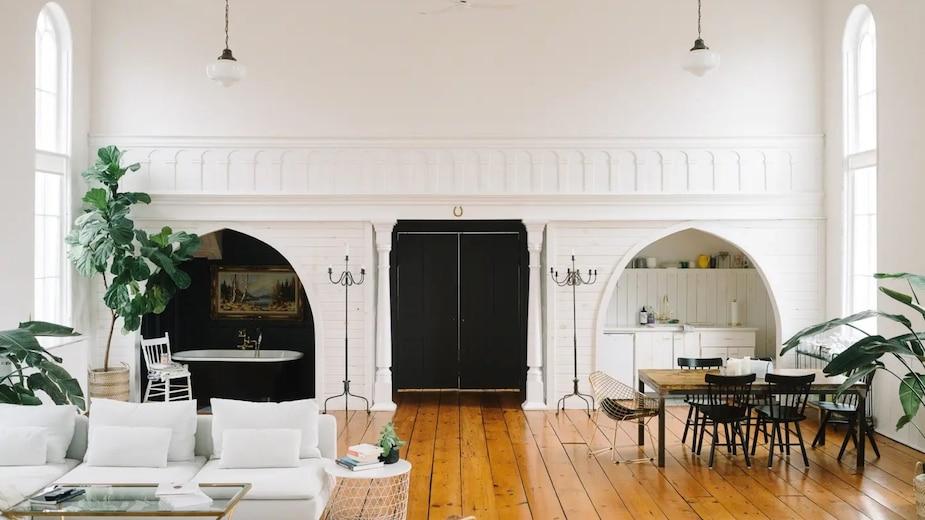 14 Airbnb de rêve à louer à Prince Edward County