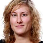 Cynthia Laflamme