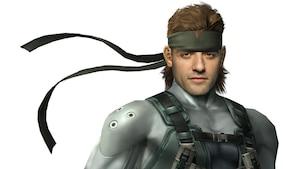Oscar Isaac veut incarner Solid Snake au cinéma