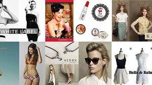Image principale de l'article À découvrir: 10 marques québécoises incontournables