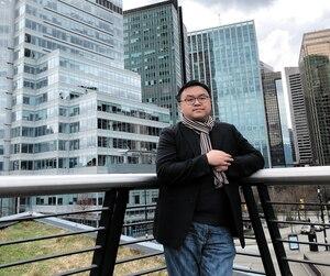Le laxisme des gouvernements a permis aux investisseurs étrangers de faire de Vancouver le 3e marché immobilier le plus cher en Amérique du Nord, alors que la ville n'est que 55e au chapitre des salaires. La même chose pourrait arriver à Montréal, croit Andy Yan, professeur à l'Université Simon-Fraser.