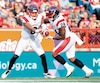 SPO-ALOUETTES-STAMPEDERS