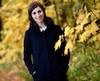 La policière de Québec, Katia Pitre, était connue pour mener un combat exemplaire pour lutter contre la maladie.