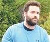 Marc-Étienne Côté, Accusé de meurtre
