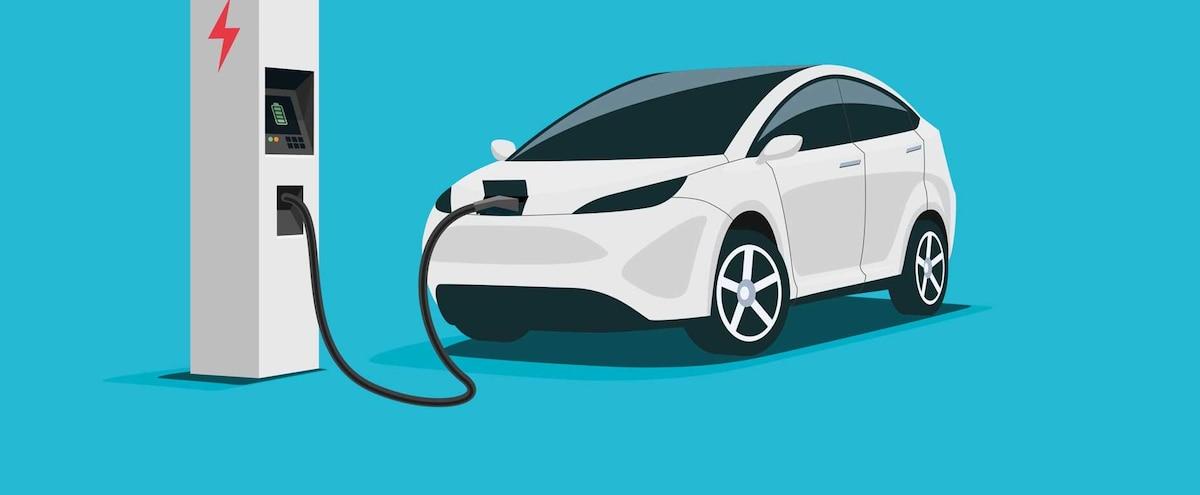 Des prix imbattables pour les voitures électriques usagées