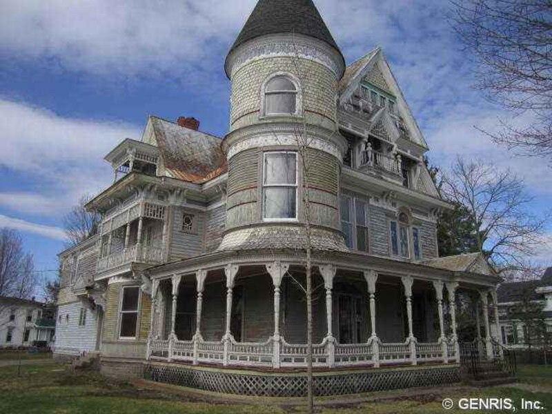 Les maisons hantées au Québec et dans le monde... Ec09b52b-eeba-4b17-b884-1c1787586b70_ORIGINAL