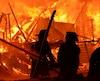 Il y a cinq ans, ce jeudi, 32 personnes âgées perdaient la vie dans l'incendie de la Résidence du Havre, à l'Isle-Verte.