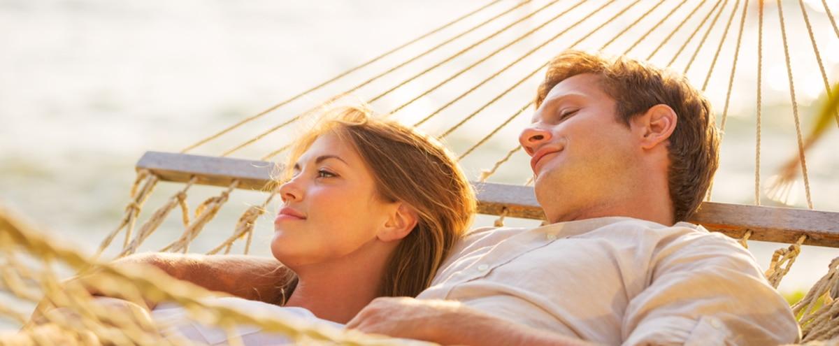 Voyage de reve pour celibataire